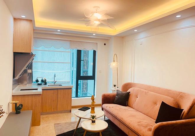 民宿相较于传统酒店,它的优势在哪?