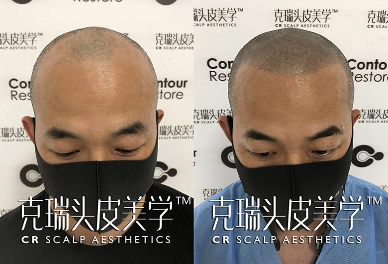 汉口纹发机构