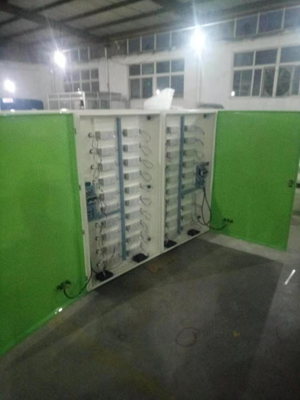 UV光解废气处理