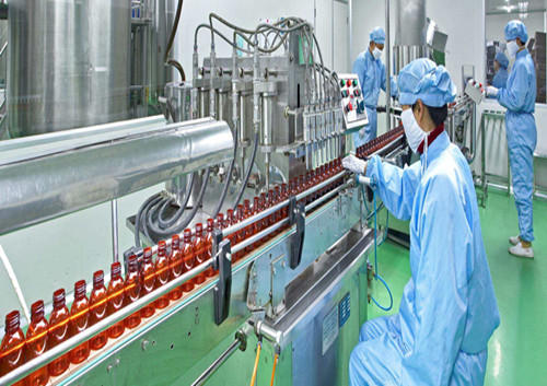 目前市场上武汉废气治理设备的技术方法有哪些以及应该如何选择