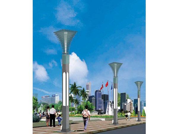 新疆高杆灯生产厂家介绍高杆灯的分类
