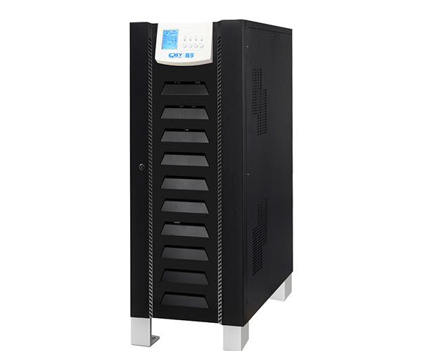 山特UPS不间断电源