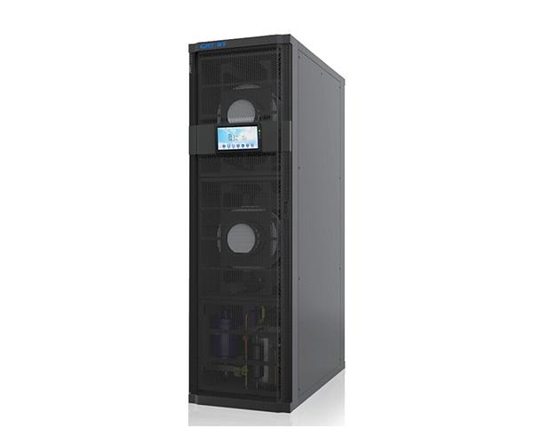 商宇SP系列10-40KW