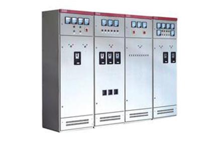 电控箱接线技术要求及注意要领