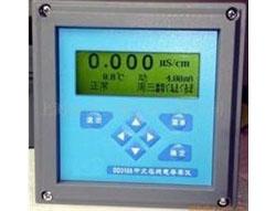 DDG-210型中文在线电导率仪