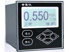 CL-7688型 在线余氯仪 源于宿迁仪创仪表