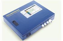 宿迁环境监测数据采集传输仪