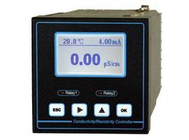江苏仪创仪表在线溶氧仪之安装开孔技术过硬