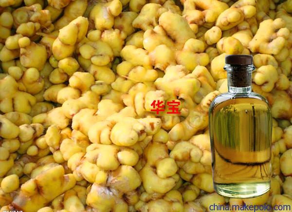 生姜油批发厂家分享茶树精油的用法和功效