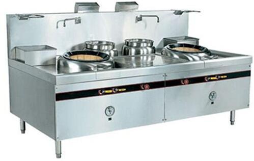 为何不要求不锈钢厨具不能含铬