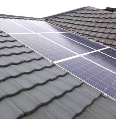 谈谈太阳能发电系统的三点误区是什么