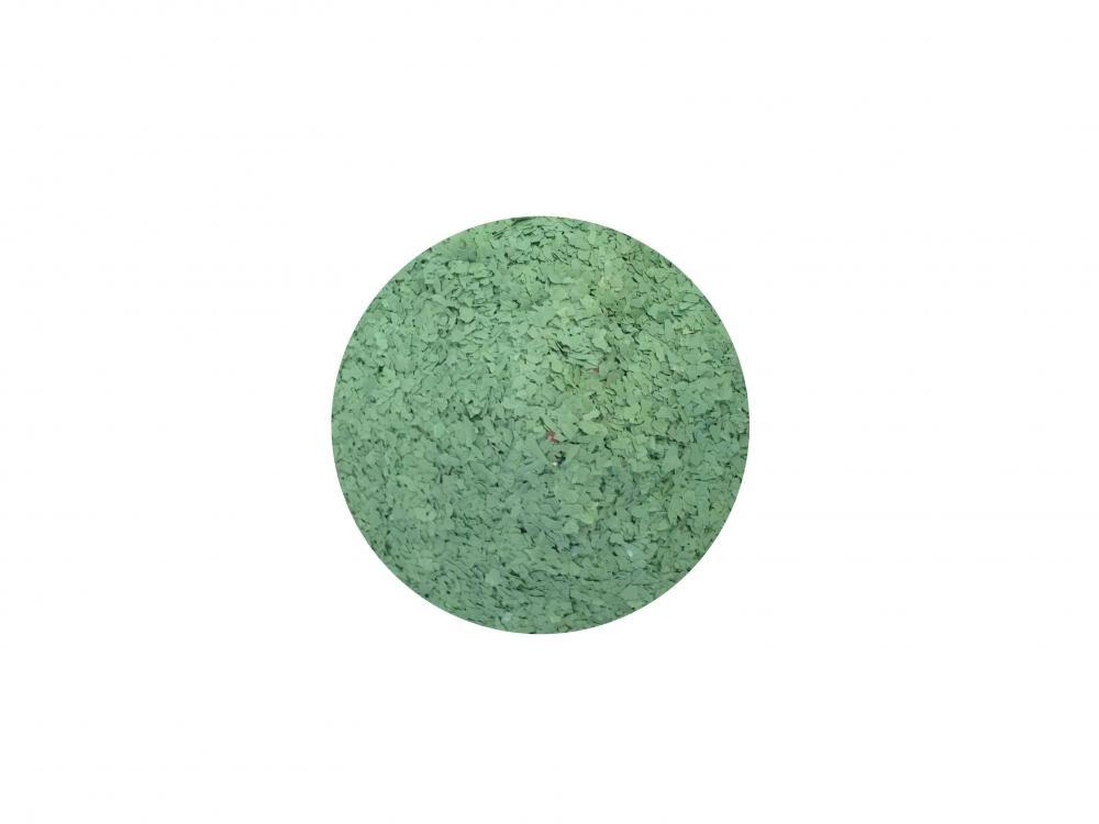 Acrylic Decorative Granite Color Flakes