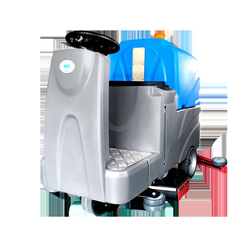 清洁设备清洁程序包括哪些