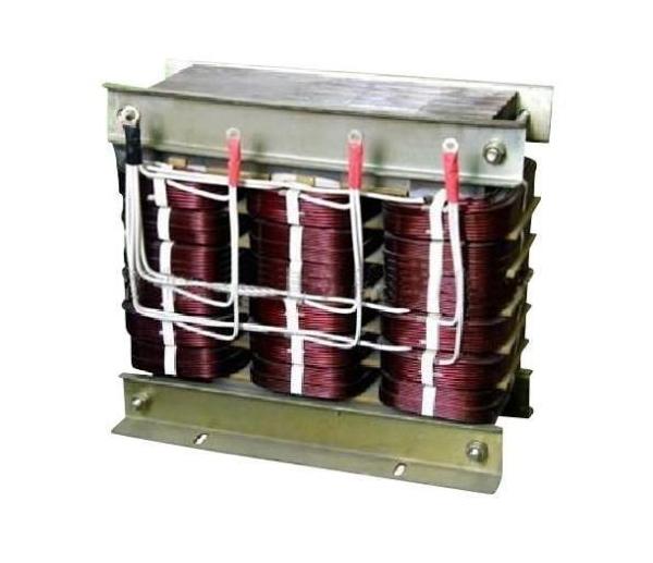 河南市场监管局抽查58批次电力变压器产品,一起来看看都有哪些厂家