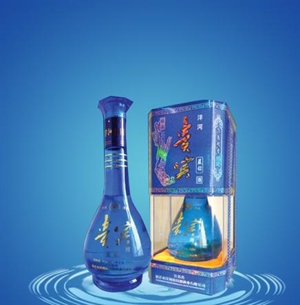 贵宾蓝钻-国御酒业