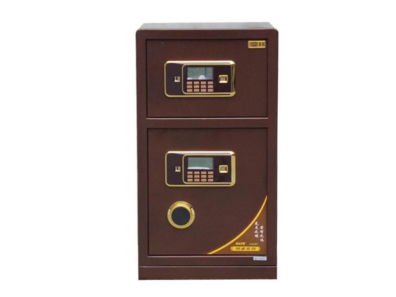 郑州家用保密柜生产厂家介绍?#31181;?#21150;公家具的优势
