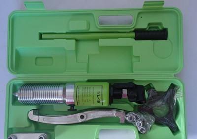 郑州液压工具代理解析液压工具优点