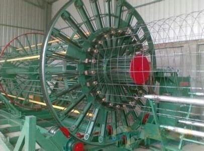 晋城水泥管生产厂家介绍水泥管的用途