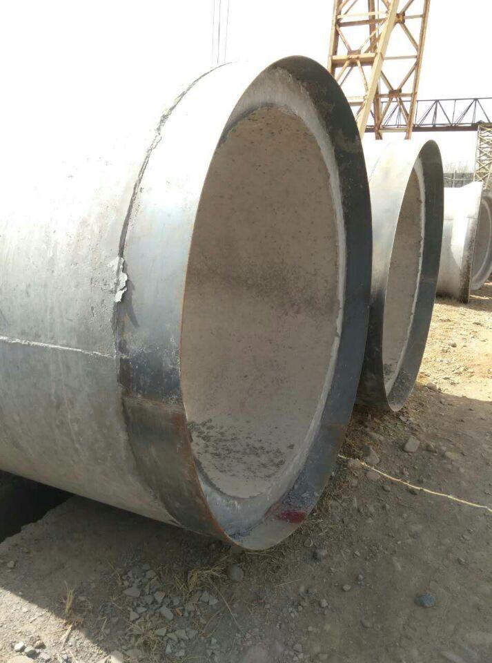 洛阳水泥管价格多少钱购买比较合适