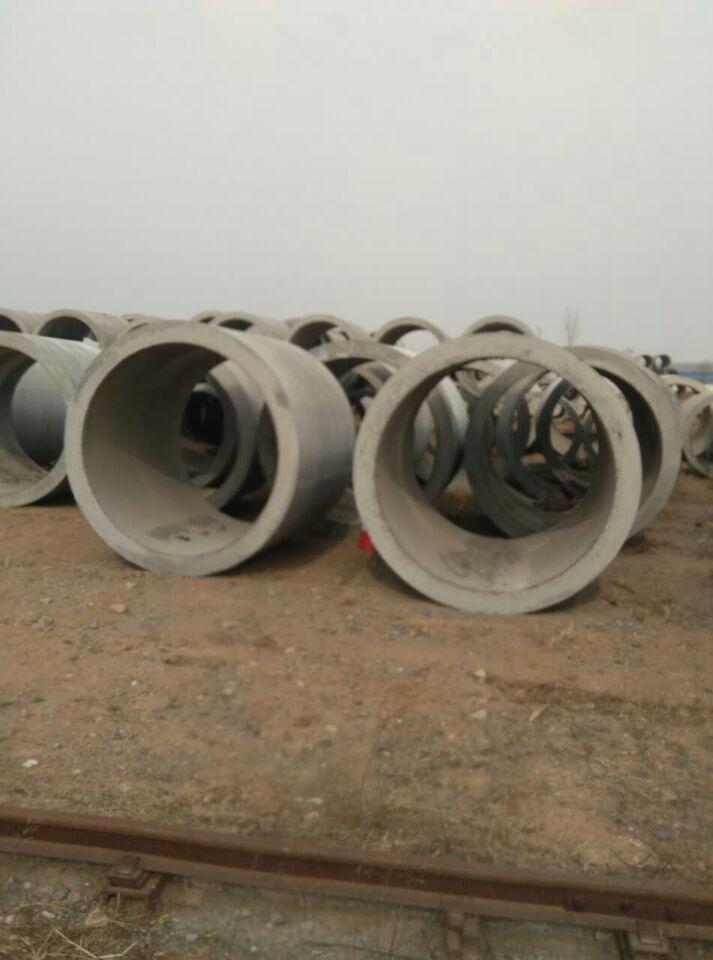 咸阳水泥管批发讲解保证水泥管功能的重要条件
