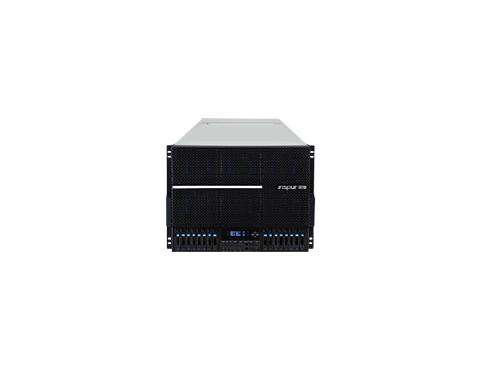 浪潮天梭服务器TS860G3