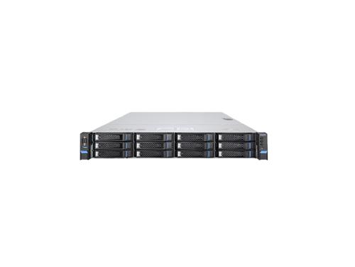 浪潮英信服务器NF5240M4