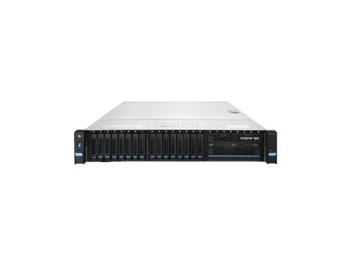 浪潮英信服务器NF5270M4