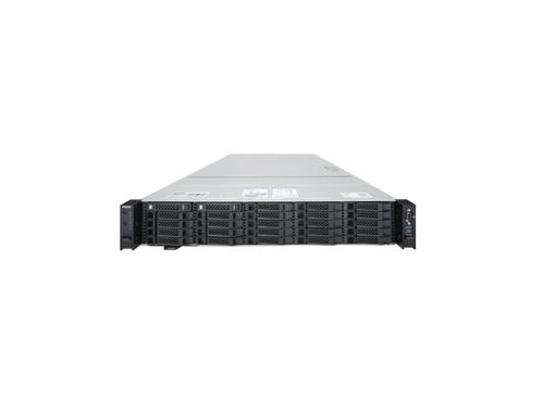 浪潮英信服务器NF5280M5