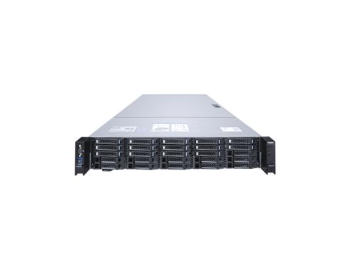 浪潮英信服务器NF5270M5