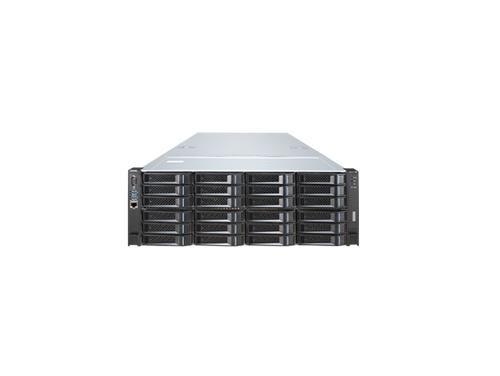 浪潮英信服务器NF8480M5产品特性