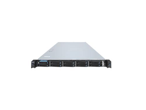 甘肃浪潮英信服务器NF5180M5