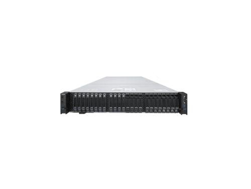 陕西浪潮英信服务器NF8260M5
