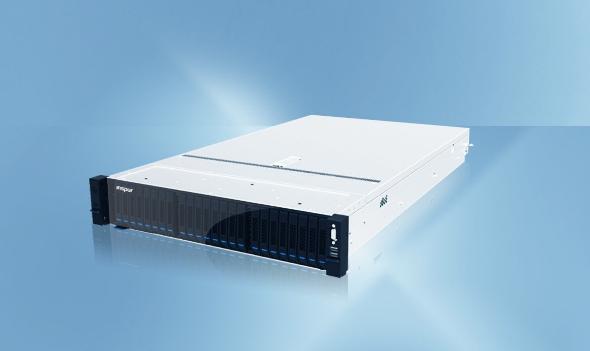 杭州浪潮服务器NF8260M6