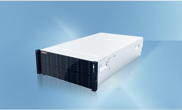杭州浪潮服务器NF8480M6