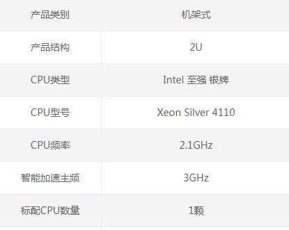我公司提供性能扎实的浪潮NF5280M5服务器全系列产品出售