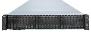 杭州浪潮NF5280M5服务器