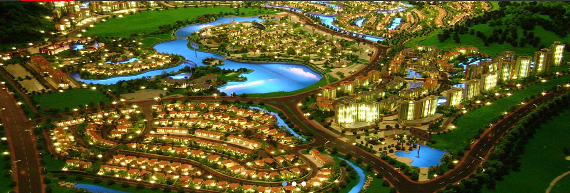 南平建筑模型的设计有什么要求?