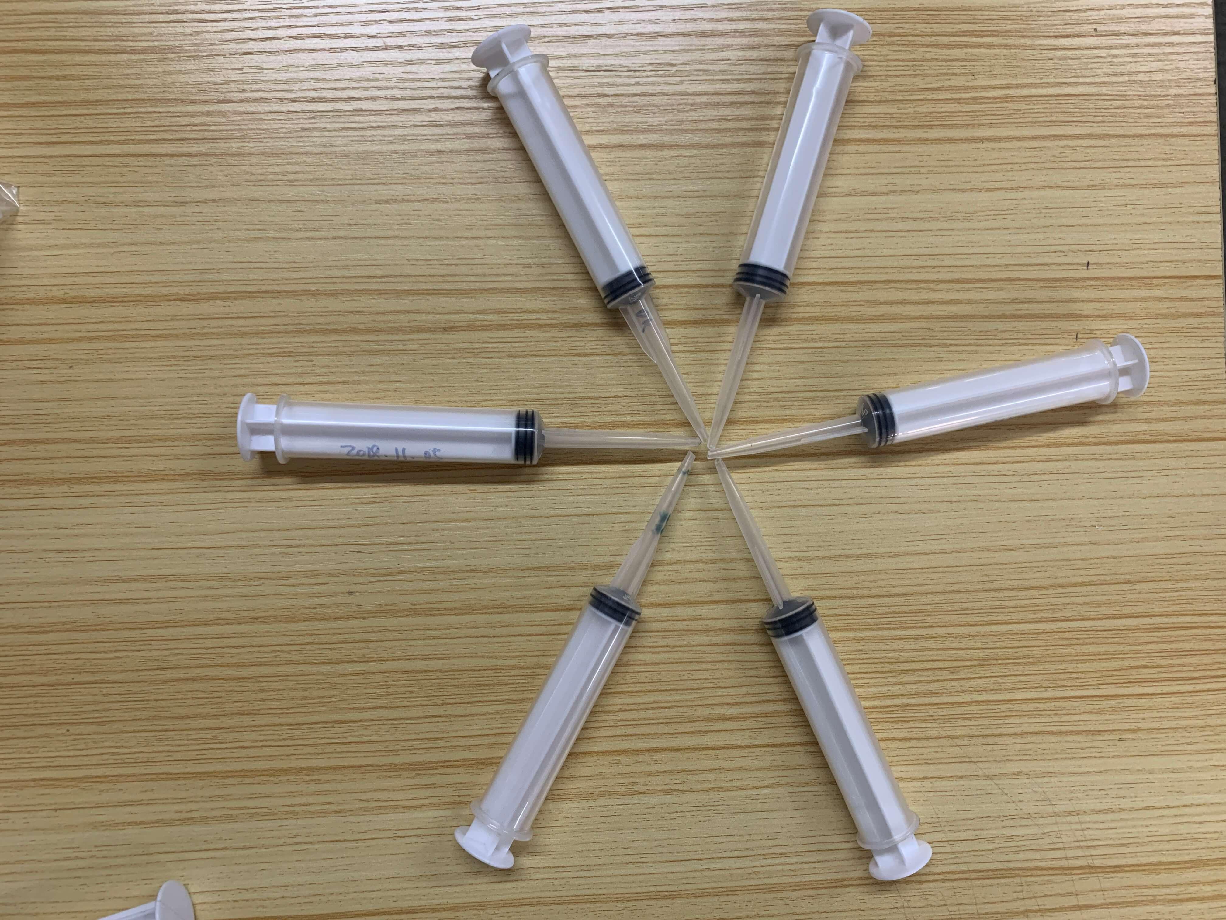 广州医疗器材外壳制作