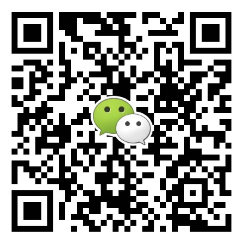 广州海伟模具厂