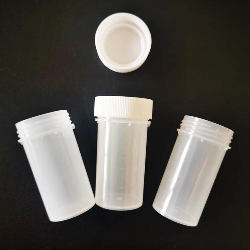 40ml保存液瓶