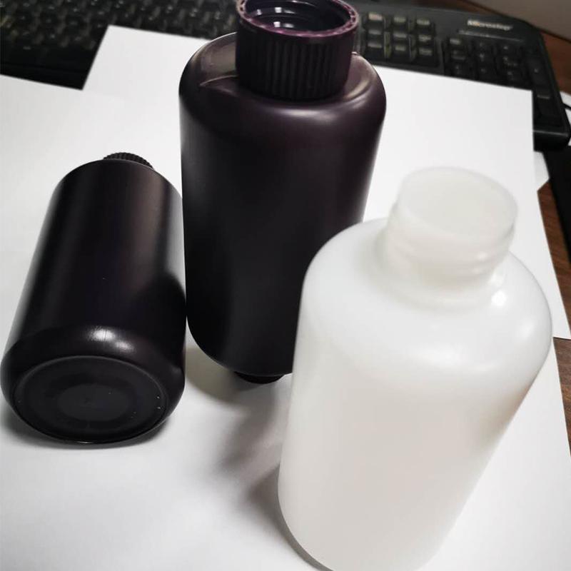 250ml保存液瓶(1)