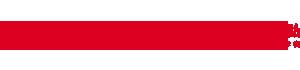 江西达森新利体育登录家具有限公司