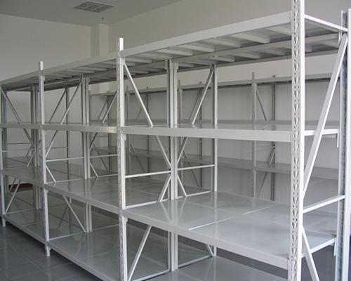 宁德仓储货架