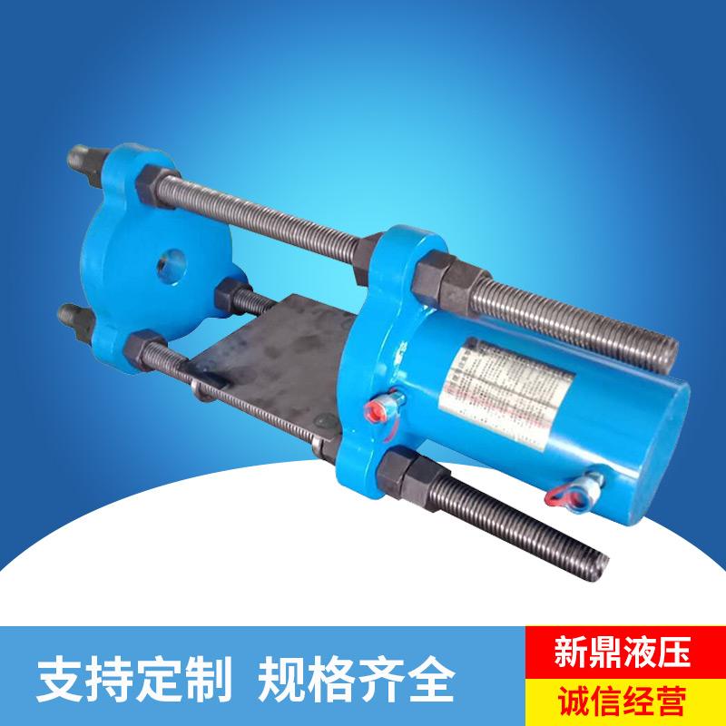 挖机履带压滤机