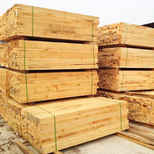 建筑木方长寄生虫怎么办,预防寄生虫生长的方法