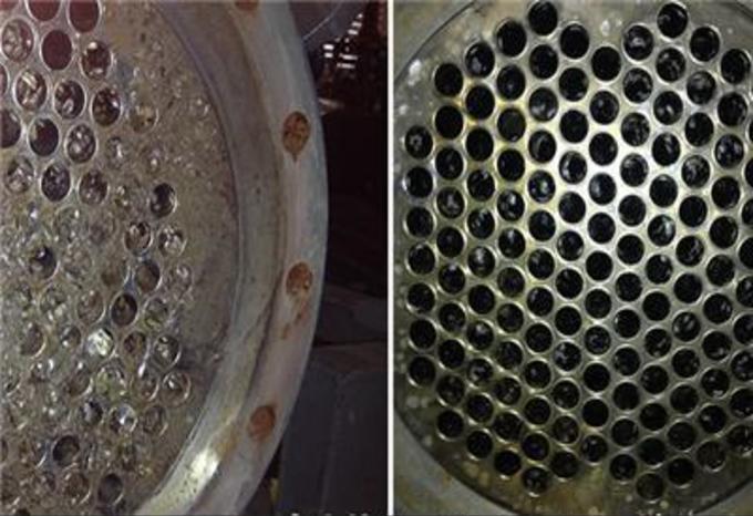 襄阳空调风机盘管清洗的重要性