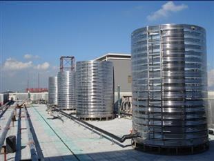 江苏吴江不锈钢保温水箱专家为您讲解安装技巧及注意事项,自己动手