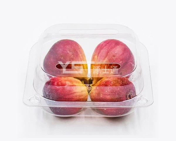 福建精品水果包装盒
