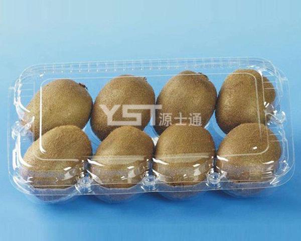 福州食品塑料托盘