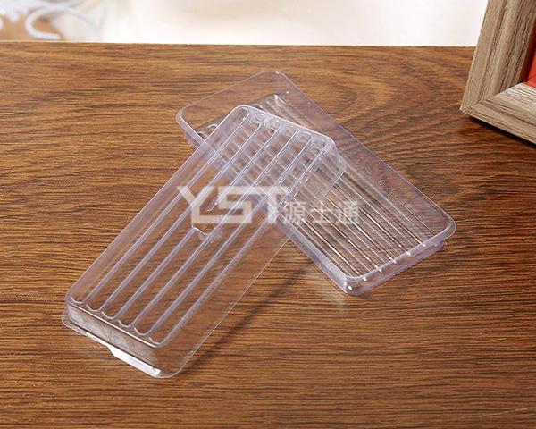 文具塑料包装